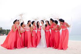 wedding destinations best wedding destinations in the philippines the rustic nomad