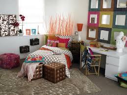 100 hipster room decor diy baby bedroom design games