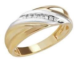 Zales Wedding Rings by Download Zales Mens Wedding Rings Wedding Corners