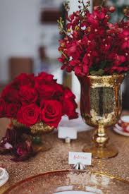 New Year Decoration Blog by 225 Best Chinese New Year Party Decorations Images On Pinterest