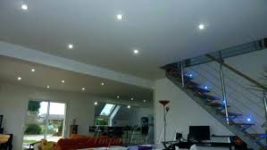 eclairage cuisine spot encastrable eclairage cuisine spot encastrable spot led encastrable plafond