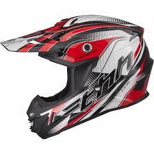 sixsixone motocross helmets thh tx 15 1 mx motocross helmet off road adventure quad atv