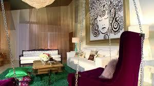12 best hgtv bedrooms colors color splash hgtv 8781