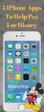 best 25 apple iphone apps ideas on pinterest iphone kuchen