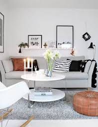 Pinterest Decorating Small Spaces by Small Living Room Decorating Ideas Pinterest Best 25 Small Living