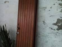 porte ingresso in legno portoncino ingresso kijiji annunci di ebay