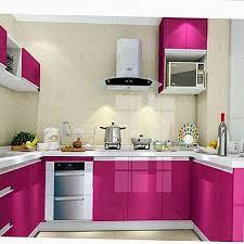white gloss kitchen cupboard wrap kitchen cabinet refacing rolls high gloss vinyl furniture wrap self adhesive wallpaper 3m 4m 5m 10m 60cm
