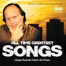 download free mp3 qawwali nusrat fateh ali khan nusrat fateh ali khan meri tauba lyrics musixmatch