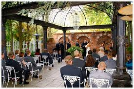 great small wedding venues chicago c63 all about trend wedding
