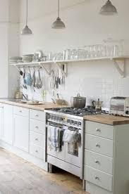 cuisine vert d eau peinture vert d eau une couleur déco pour salon et cuisine