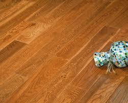Distressed Engineered Wood Flooring Garrison Ii Distressed Hand Scraped Flooring