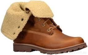 buy womens timberland boots australia womens timberland boots timberland pokey pine 6 boot pink