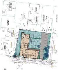 lds conference center floor plan green mormon architect liepaja latvia chapel