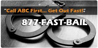 Free Bench Warrants Search - warrant check comprehensive warrant check solutions