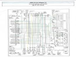 daihatsu ej ve ecu wiring diagram 33 wiring diagram images