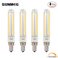 popular candelabra bulbs led buy cheap candelabra bulbs led lots