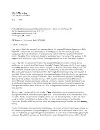 cover letters for government jobs good why are cover letters