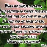 Thanksgiving Poems Friends Thanksgiving Poem For My Best Friend Bootsforcheaper Com