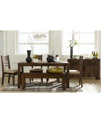 Macy S Dining Room Furniture Macys Dining Room Sets