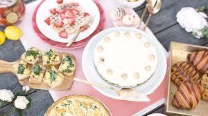 ina garten brunch casserole breakfast recipes u0026 ideas today com