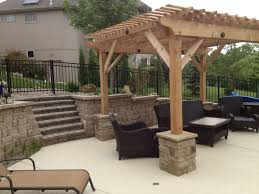 Small Backyard Pergola Ideas Pergola Design Marvelous Small Outdoor Pergola Great Pergola