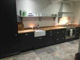 black and grey kitchen cabinets cabin remodeling cabin remodeling slate grey kitchen cabinets