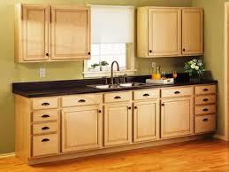 home depot home kitchen design house kitchen cabinet design kitchen and decor