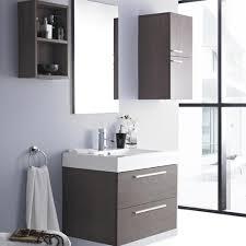 Bathroom Basin In Cabinet Healthydetroitercom - Bathroom basin and cabinet