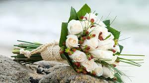 matrimonio fiori fiori matrimonio fiori per cerimonie scegliere i fiori per il