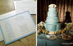wedding cake u2013 papercake designs