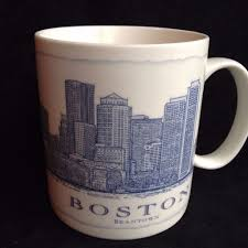 Massachusetts travel mugs images Starbucks mug boston city architecture series beantown ma 18 ounce jpg