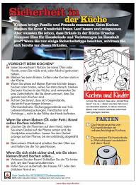 78 best safety tips info images on safety tips