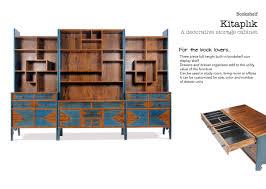 alankaram hand crafted custom made bespoke designer wooden