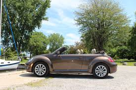 punch buggy car convertible getting happy u2014 2015 vw beetle convertible was my room without a