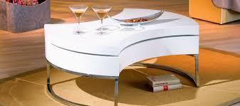 miliboo bureau tabouret bar blanc inspirant bureau design blanc laqu amovible max