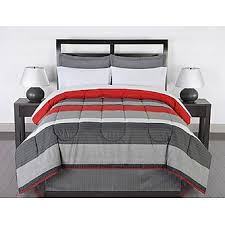 Sear Bedding Sets Bedding Collections Sears