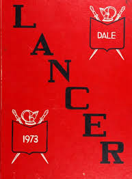 junior high yearbooks 1973 dale junior high school yearbook online anaheim ca classmates