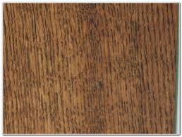 Dupont Real Touch Laminate Flooring Sand Hickory Laminate Flooring Flooring Designs