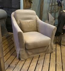 Tetrad Bowmore Chair Tetrad Upholstery Finley Chair In Natural Linen Http Www