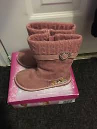ugg sale edmonton ugg kijiji in edmonton buy sell save with canada s 1