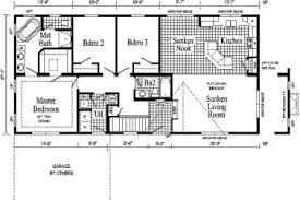 ranch style floor plans open marvelous 28x48 house plans ideas best inspiration home design