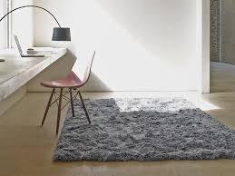 carpet ikea sheepskin seat throw synthetic fur rug soft carpet white faux