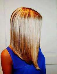 hairstyles when growing out inverted bob 231 best blondie images on pinterest blondies haircut styles