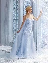 disney wedding dress 25 gorgeous wedding dresses inspired by disney princesses
