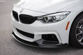 bmw 435i m sport coupe bmw unveils the special edition bmw 435i zhp coupe