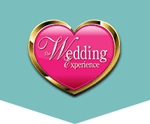 the wedding experience wedding fairs exhibitions kent the wedding experience