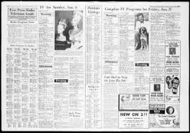 cuisine br ilienne free press from detroit michigan on january 6 1957 page 55