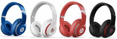 best black friday deals on beats studio wireless headphones walmart com beats studio over ear wireless headphones only