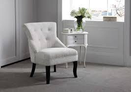home design furniture kendal gale u0027s furniture kendal