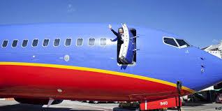tricks for booking a cheap flight business insider